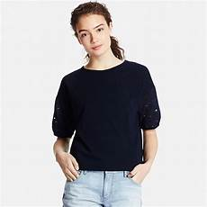 sleeve t shirts embroidery half sleeve t shirt t shirts tops