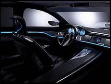 Jaguar Xe Interior Mood Lighting W Info Autos Innovative Interior Lighting Creates Style