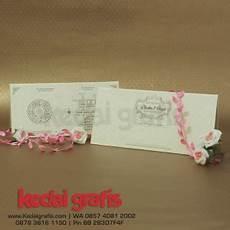 undangan pernikahan unik di surabaya undangan pernikahan