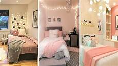 diy room decor makeover 15 awesome diy room decorating