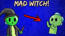 Town Of Salem Elo Chart Mad Witch Town Of Salem Master Elo Mafioso Youtube