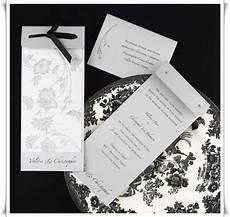 contoh kartu undangan elegan contoh isi undangan