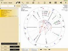 Solar Return Chart Solar Returns Saving As A Radix Chart Astroconnexions