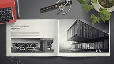 Architecture Portfolio Layout 10 Tips For Creating A Winning Architecture Portfolio