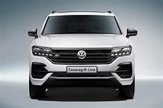 Volkswagen 2019 Touareg Price by 2019 Volkswagen Touareg Hybrid Price 2019 2020 Volkswagen
