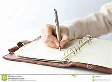Writing Documents Writing Documents Royalty Free Stock Image Image 30990486