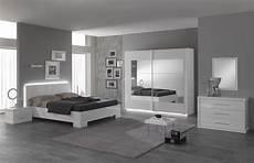 colorare le pareti della da letto pareti grigie per la da letto con 34 sfumature a