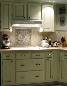 kitchen countertop backsplash country kitchen backsplash ideas homesfeed