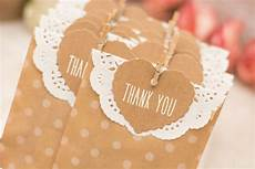 Wedding Favor Tags 8 Free Diy Wedding Favor Tag Designs