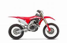 honda motorcycles 2020 2020 honda crf450rx guide total motorcycle
