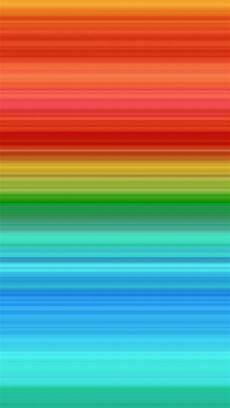 iphone rainbow wallpaper rainbow iphone wallpaper gallery