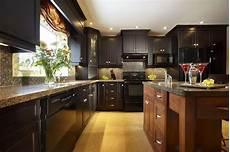kitchen bathroom ideas 21 cabinet kitchen designs