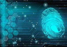Digital Image Weekly Tech Roundup For April 12 2019 Bincom Blog