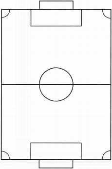 soccer field templates free soccer field template download free clip art free