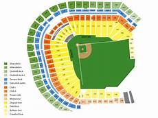 Minute Park Seating Chart With Rows And Seat Numbers Minute Park Seating Chart Rows Wordacross Net
