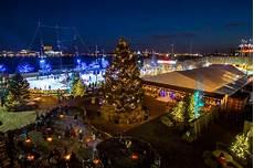 Blue Cross Riverrink Tree Lighting Blue Cross Riverrink Winterfest Kicks Off Its 2016 2017