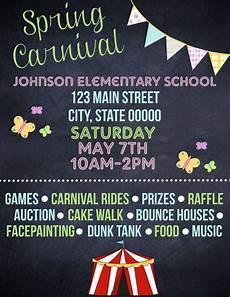 School Event Flyer 34 Event Flyer Designs Free Sample Example Format