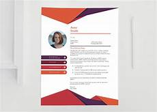 Photo Templates For Word 12 Cover Letter Templates For Microsoft Word Free Download