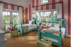 Postopia S Dream Room Designer Hgtv 2015 Dream House A Classic Cape On Martha S Vineyard