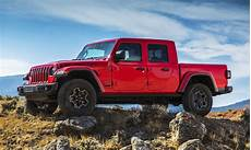 Jeep Truck 2020 by 2020 Jeep Gladiator Truck Cool Material