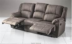 mondo convenienza divani migliore 6 divano mondo convenienza arancione jake vintage