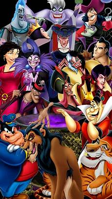 disney villains iphone wallpaper images about wallpapers for my phone on disney