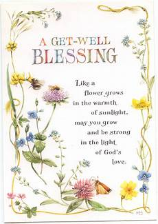 Words For A Get Well Card Greeting Cards Get Well Marges8 S Blog