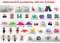 wellie wishers clothes hang fit for 18 american shoes doll clothes hangers