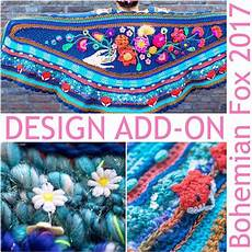 Alibre Design Add Ons Four Uk Usa Design Add Ons Polleviewrap 25 Discount Etsy