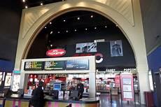 Amc Linden Movie Theater Amc Aviation 12 In Linden Nj Cinema Treasures