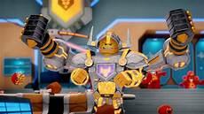 Lego Nexo Knights Ausmalbilder Axl Vielfra 223 Axl Lego 174 Nexo Knights Lego De