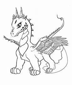 Malvorlagen Dragons Pdf Drachen Malvorlagen F Erwachsene Baby Tiffanylovesbooks