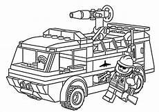 feuerwehr ausmalen 01 ausmalbilder feuerwehr ausmalen