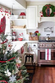 kitchen tree ideas 12 stunning tree theme ideas decorating your