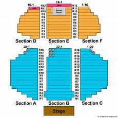 Horseshoe Casino Seating Chart Riverdome At Horseshoe Casino Seating Chart