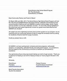 Request For Contribution Letter Sample Free 7 Sample Donation Request Letter Templates In Pdf