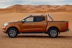 2020 Nissan Frontier Diesel by 2020 Nissan Frontier Diesel News Rumors Design Release