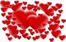 Valentines Heart Photos Heart Outline Free Vector Download 9 667 Free