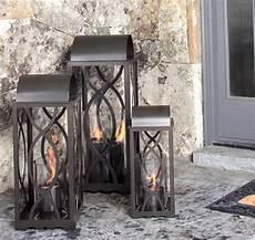 lanterne per candele da esterno lanterne da esterno lade da giardino scegliere
