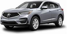 new acura rdx 2019 exterior colors shoot 2019 acura rdx interior colors used car reviews