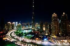 Dubai Night Lights Jazz At The Heartbeat Of Dubai S Nightlife Kaya Fm Gauteng