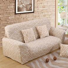 Sofa Seat Slipcover 3d Image by Free Shipping Black Slipcover Sofa Sets Universal