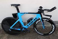Trek Speed Concept Size Chart Trek Speed Concept Project One Cycling Weekly