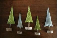 Malvorlagen Tannenbaum Selber Machen by Set Bestehend Aus 5 Weihnachtlichen Tannenb 228 Umchen Zum