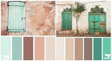was passt zu braun welche farbe f 252 r k 252 che 85 ideen f 252 r fronten und wandfarbe k 252 che farbe wandfarbe und farben