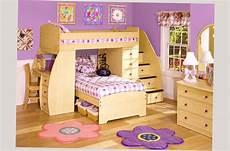 Awesome Bunkbeds Cool Bunk Beds For Best Design Ellecrafts