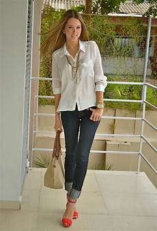 business clothes for for work 31 voguish combination ideas for work pretty designs