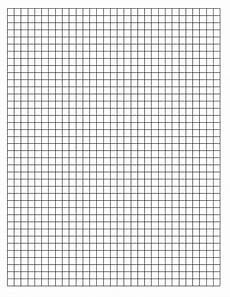 Graph Paper Full Sheet Scribebem Graphing Paper To Print