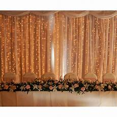 Where To Buy Curtain Lights Curtain Lights Warm White