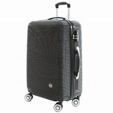 valigia da cabina trolley cabina uomo donna abs valigia geographical